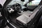 Acura ZDX 3.7 V6 i-VTEC AWD 300hk