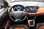 Hyundai i10 1,0 66hk