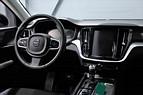 Volvo V60 D4 AWD Automat / Momentum / VOC / Eu6 190hk