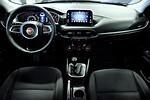 Fiat Tipo 1,4 120hk /1års garanti