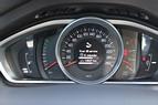 Volvo V40 D2 (115hk) Drag Värmare Parkeringssensorer