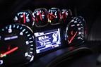 Chevrolet Silverado 1500 LTZ 6,2 V8 LEASBAR 420hk