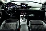 Audi 4G A6 TDI 177hk Aut /P-värmare