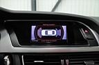 Audi A5 Sportback 2.0 TDI S+V Taklucka 177hk