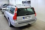 Volvo V70 2,5T 210hk