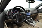 Chevrolet Corvette C6 6.0 Cabriolet (405hk)