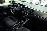 Volkswagen Polo TSI 95hk / Nybilsgaranti