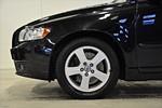 Volvo V50 2,0 D 136hk