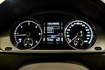 VW Passat Alltrack TDI 177hk Aut
