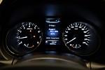 Nissan Qashqai 1,2 115hk