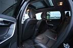 Volvo XC60 D4 Classic Summum