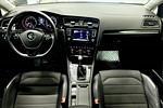 VW Golf TSI 140hk GT Aut