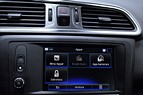 Renault Kadjar 1.2 TCE 130HK LIMITED PKT NAVI KAMERA SKINN