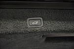 Volvo V70 2,0F 145hk