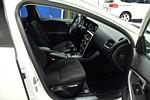 Volvo V40 D2 115hk / 1års garanti