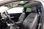 Volvo C30 T5 230hk Aut