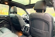 Porsche Cayenne E-Hybrid S 416hk