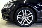 VW Golf TSI 140hk Aut /R-Line