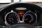 Nissan Juke 1.2 DIG-T (115hk)