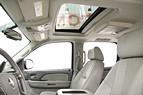 GMC Yukon XL 5.3 V8 AWD 7-sits 325hk