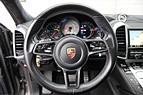 Porsche Cayenne GTS Sv-Såld Panorama Drag Bose