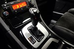 Ford S-Max TDCi 163hk