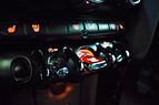 MINI Cooper SD 3D 170HK CHILI EURO 6 NAVI FULL.SERVAD