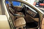 BMW 520i 170hk /Läder