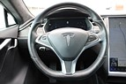 Tesla Model S 85D Fri Suc Panorama AP NextGen 21""