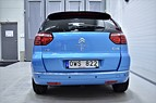 Citroen C4 Picasso 1.6 111HK AIRDREAM PDC