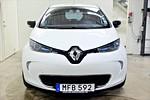 Renault Zoe 22 kWh 88hk