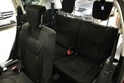 Ford S-Max 2.0 TDCi AWD 180hk 7-sits Aut Navi Eu6