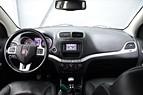 Fiat Freemont 2.0 Multijet FWD (140hk)