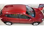 -11 Nissan Qashqai 1.5 dCi DPF 110hk drag