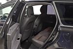 Volvo V50 2,4i 170hk Aut