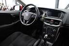 Volvo V40 D2 (115hk)