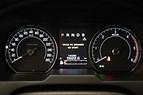 Jaguar XF 3.0 DS (275hk)