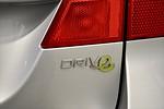 Volvo V70 1,6D 115hk D2