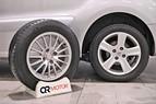Peugeot Partner 1.6 Automat S+V Hjul Dragrkrok 99hk