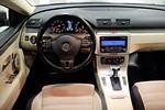 VW Passat CC TSI 160hk Aut