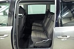 VW Sharan TDI 140hk 7-sits / P-värmare