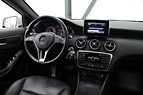 Mercedes A 250 5dr W176 (211hk)