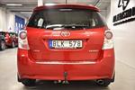 Toyota Verso 1,8 147hk Aut