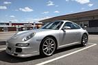 Porsche 911/997 Carrera S 3.8 Coupé 355hk