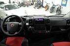 Fiat ROLLER TEAM ROLLER TEAM LIVINGSTONE