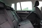Volkswagen Tiguan 2.0 TDI 4M DSG Värmare 0kr kontant möjligt