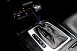 Mercedes-Benz E170hk Aut /AMG/Panoramatak