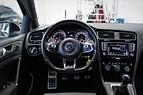 Volkswagen Golf 1.4 TSI R-line Highline Plus 140hk