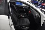 Audi A3 1,6 TDI 105hk