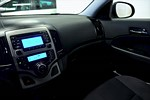 Hyundai i30 1,6 116hk CRDi /1års garanti